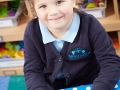 Normanby_Primary_2015_D76A1067