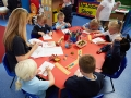 Normanby_Primary_2015_D76A1078
