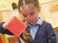 Normaby_Primary_IMG_6409