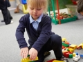 Normaby_Primary_IMG_6419