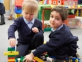 Normaby_Primary_IMG_6421