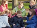 Normaby_Primary_IMG_6544
