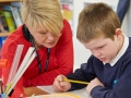 Normaby_Primary_IMG_6617
