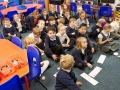 Normaby_Primary_IMG_6761
