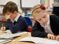 Normaby_Primary_IMG_6813