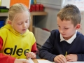 Normaby_Primary_IMG_6821
