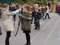 Normaby_Primary_IMG_6902