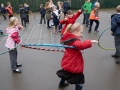 Normaby_Primary_IMG_6912