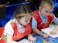 Normaby_Primary_IMG_6927
