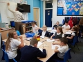 Normanby_Primary_2015_D76A1011