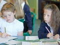 Normanby_Primary_2015_D76A1015