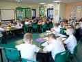 Normanby_Primary_2015_D76A1020