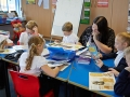 Normanby_Primary_2015_D76A1050