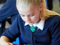 Normanby_Primary_2015_D76A1033
