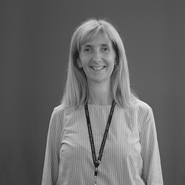 Mrs K Pentney - Head of School