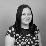 Mrs H Burke - Teaching Assistant - Year 6