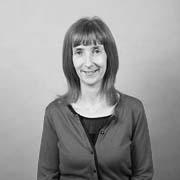 Mrs K Pentney - Assistant Head Teacher - Year 6