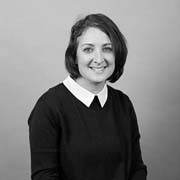 Mrs K Catterson - Teaching Assistant - Year 6