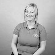 Miss K Penketh - Teaching Assistant - Foundation Stage