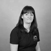 Mrs J Drinkwater - Teaching Assistant - Year 2