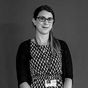 Miss K Levett - Teacher - Year 2