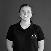 Becks Lillystone - Teaching Assistant - Sports